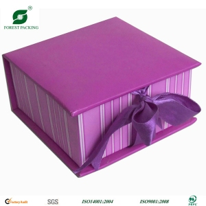 Gift Color Box