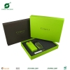 Perfume Cardboard Packaging Box