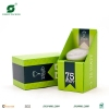Soap Crdboard Packaging Box
