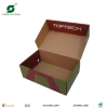 Corrugated Shoes Packaging Box