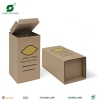 Flexo Printing Corrugated Box