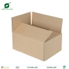 RSC Corrugated Shipping Box