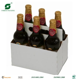 6 pack beer carrier