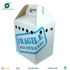 Live Animal Carton Box