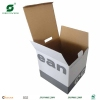 Rigid Carton Box