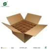 Wine Bottles Carton Box