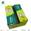 Kiwifruit Carton Box