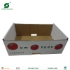 Tomato Packaging Tray