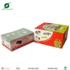 Animal Food Packing Box