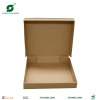 Moving Mailing Shipping Box