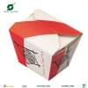 Food Packaging Box For Delivery